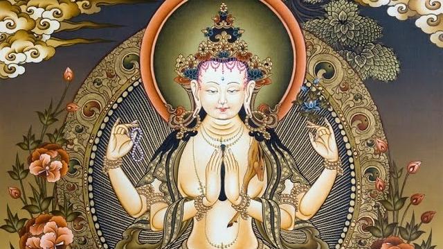 mantra-avalokiteshvary-sutra-serdca