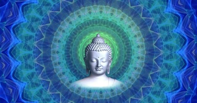 buddijskie-mantry-slushat-onlajn