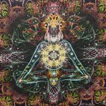 Мантры и йога