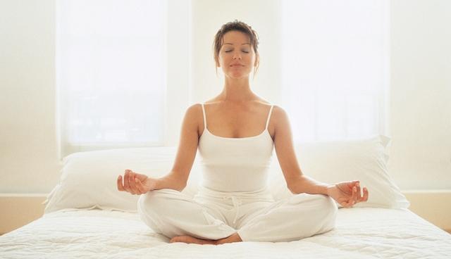 kak-meditirovat-pravilno