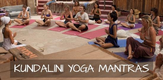 kundalini-joga-mantra