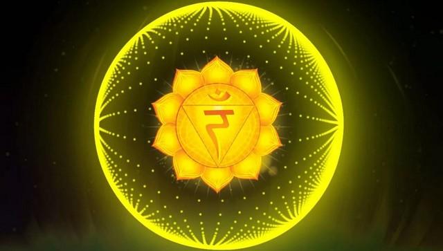mantra-dlja-manipury-chakry-slushat-onlajn