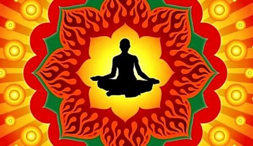 mantra-dlja-pohudenija-ochen-moshhnaja-1