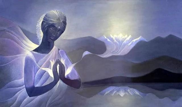 mantra-sakralnogo-serdca-privlechenie-istiny