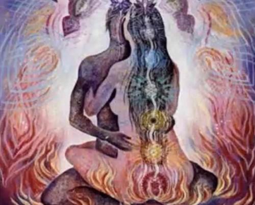 mantra-muzhskoj-sily