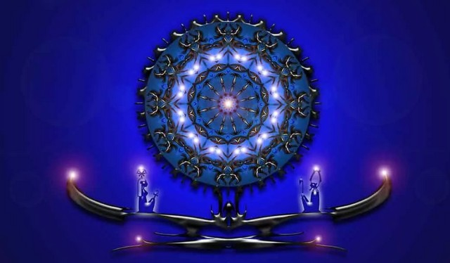 mantra-ochishhenija-karmy-ogromnoj-sily-vadzhrasattva