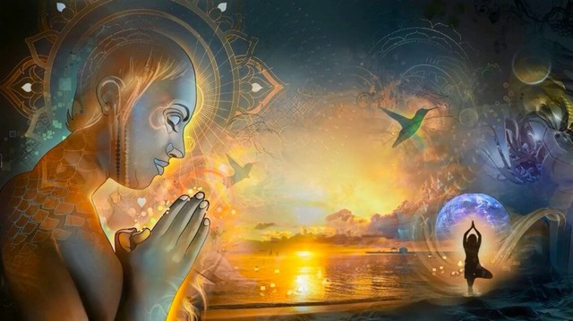 mantra-prosvetlenija-slushat-onlajn