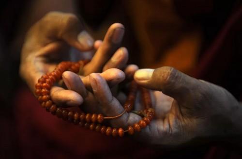 tibetskaja-molitva-ispolnenija-zhelanij