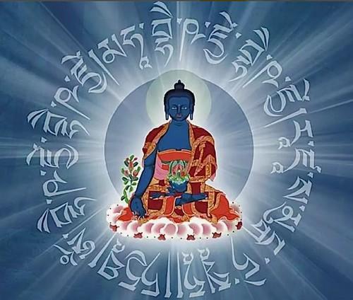 buddijskaja-mantra-protiv-kurenija