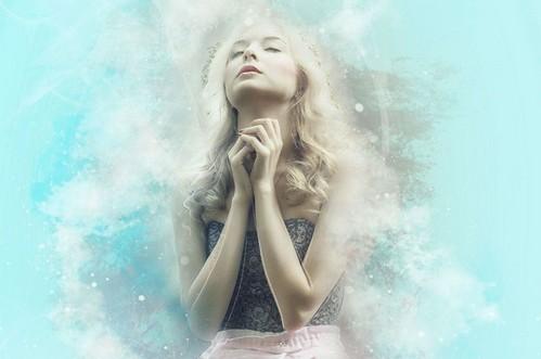 molitva-na-ispolnenie-zhelanija-v-blizhajshij-srok