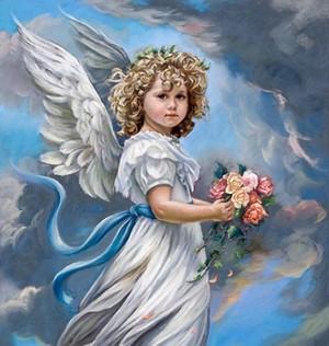 prosba-o-ljubvi-k-angelu-hranitelju
