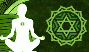mantra-dlja-otkrytija-i-ochishhenija-anahaty
