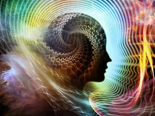 Изменение сознания